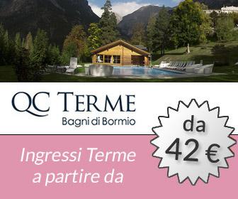 Bagni vecchi bormio terme a valdidentro in provincia di - Bormio bagni vecchi indirizzo ...